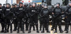 martial-law-cops-police