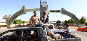 libia-crisi