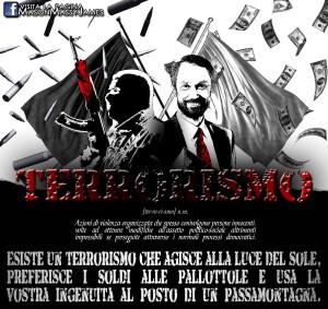 terrorismosmall