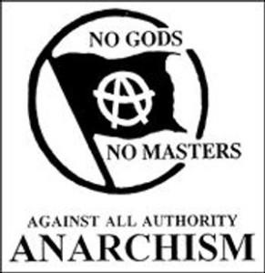 canti_anarchici_01