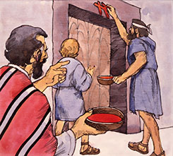 old-testament-stories-moses_1230368_inl